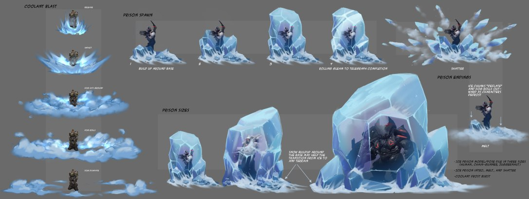 IcePrisonAbility_Concept