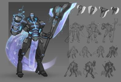 Prime_Concept01