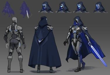 cyborgson_concept03